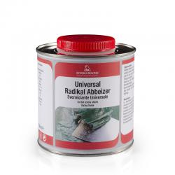 UNIVERSAL WOOD STRIPPER GEL EXTRA STRONG