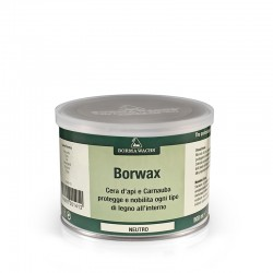 BORWAX
