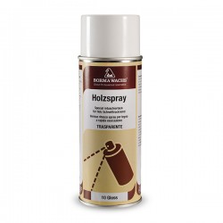 TOUCH-UP SPRAY LACQUER - HOLZSPRAY