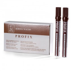 TOUCH-UP DYE PEN HOLZ PROFIX