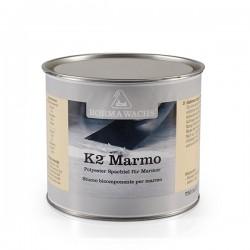 STUCCO K2 MARMO