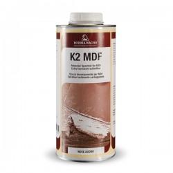 HOLZMASSE K2 MDF