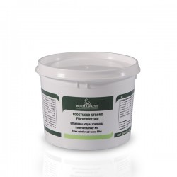ECO STRONG WOOD FILLER – Fibre Reinforced, Waterbased
