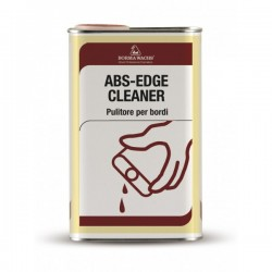 ABS EDGE CLEANER