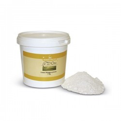 BOLOGNA GYPSUM - Powder