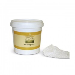 FRENCH GILDING CHALK - POWDER