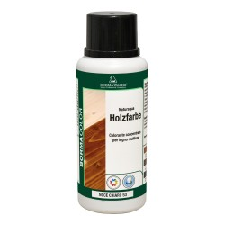 copy of HOLZFARBE UNIVERSAL STAIN CONCENTRATE