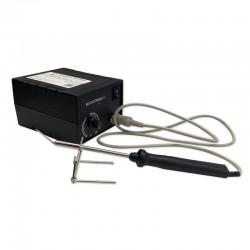 BORMA ELEKTROWACHS - Stagnatore elettrico