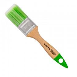 Pennellessa legno Green PBT
