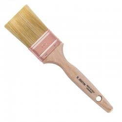 Flat-Brush Professional, Harmony