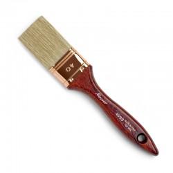 Flat-Brush Professional, Super 1st Quality