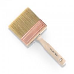 Wall-Brush Oval Professional, Harmony