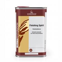 FINISHING SPIRIT